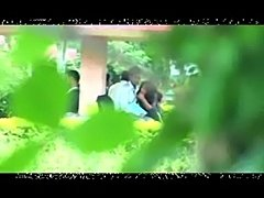 Open sex in ranchi {jharkhand }park.  free